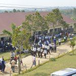 Schulleben Freizeit Entwicklung