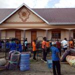 Schulen fuer Afrika