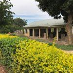 Berufsausbildung Vocational uganda