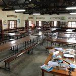 Bildung Uganda