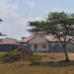 Gesundheit Hygiene Malaria