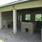 Berufsausbildung Farm School
