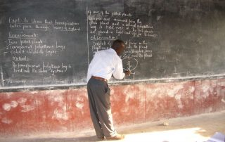 Bildung-fuer-afrika