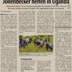 Schulen-fuer-Uganda