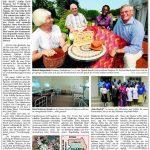 Schulprojekt-Uganda-Klinik