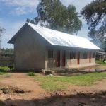 Mbuye Farm School