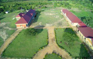 schools Uganda