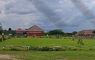 Farm School April 2018 new campus