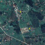 Farm School Localisation